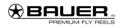 Bauer_Logo_2