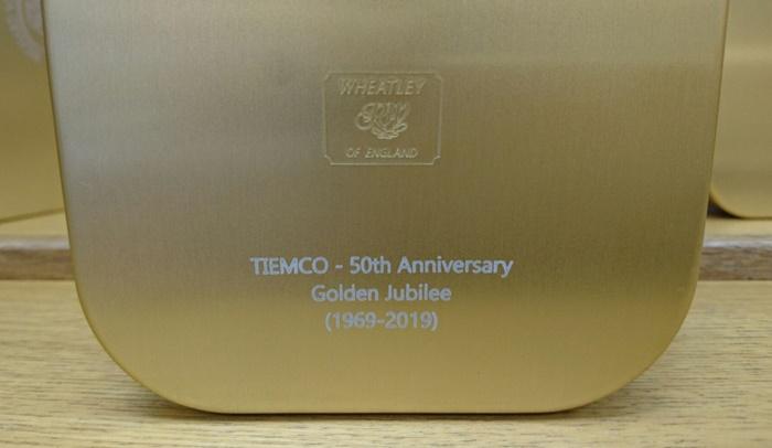 wheatley_TMC50th003