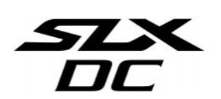 SLXロゴ