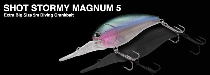 shot_stormy_magnum_5