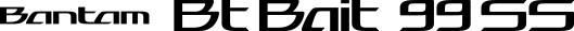 67288_logo1