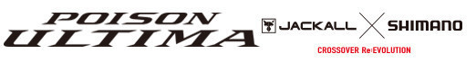 68736_logo1